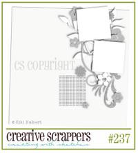 Creative_scrappers_237_2