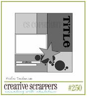 Creative_scrappers_2500