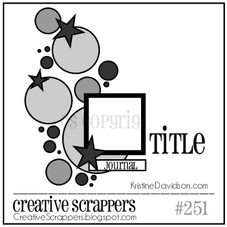 Creative_scrappers_251till0930