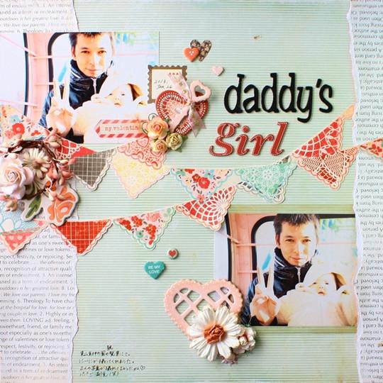 8_daddys_girl_ib