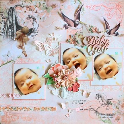 72_baby_girl2m