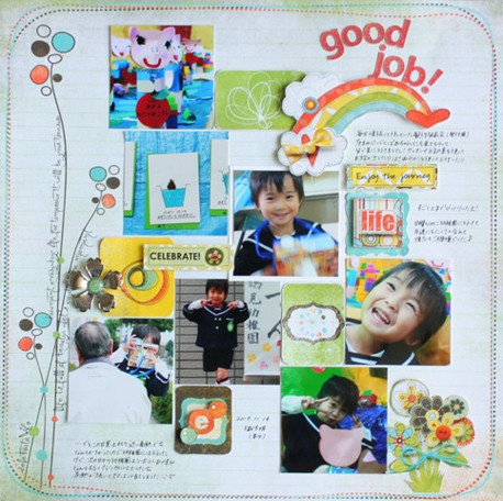 59_good_job3y8m