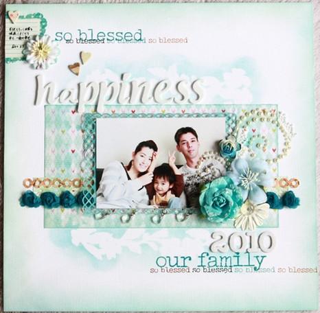42_happiness_2
