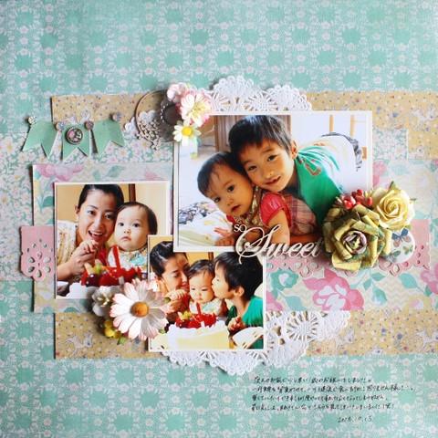 Img_824128_so_sweet_2