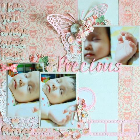 Img_033729