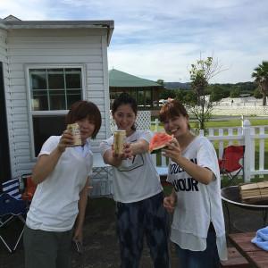 20160702_16_37_31