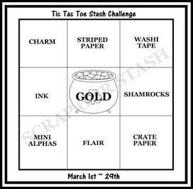 Sos_ttt_march_challenge_2