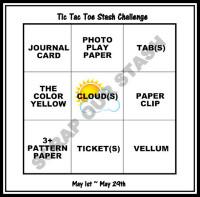 Sos_ttt_challenge_may17
