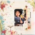memory-JUNE①