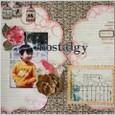 nostalgy-JUNE③