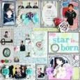 my star is born-JUNE'11①